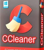 CCleaner Professional 5.28 Crack + Serial Key Full Free Download