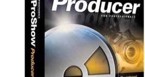ProShow Producer 9 Crack + Patch Full Keygen Free DownloadProShow Producer 9 Crack + Patch Full Keygen Free Download