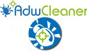 AdwCleaner 7.0.1.0 Crack + Keygen Full Free Download