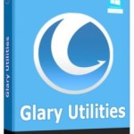 Glary Utilities Pro 5.84.0.105 Crack + Serial Key Free Download