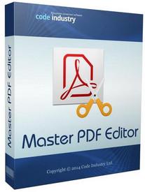 Master PDF Editor 5.3.14 Crack & License Keys Full Free Download