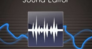 WavePad Sound Editor 7.13 Crack Keygen + Key Full Free Download