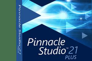 Pinnacle Studio 21 Crack Keygen With Key Torrent Full Free Download