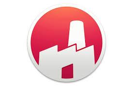FxFactory Pro 6.0.5 Crack Keygen Mac + Windows Free Download