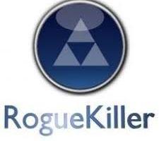 RogueKiller 12.11.14.0 Crack Keygen With Portable Free Download