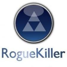 RogueKiller 12.11.14.0 Crack Keygen With Portable Free Download