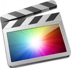 Final Cut Pro X 10.3.4 Crack + Serial Number Full Free Download (MacOSX)