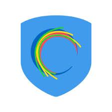Hotspot Shield VPN Elite 7.1.2 Crack Key + Patch Full Free Download