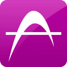 Acoustica Premium Edition 7.0.19 Crack + Portable Full Free Download