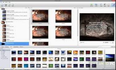 EasyWorship 6.7.7 Crack Keygen + Product Key Free Download