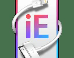 iExplorer 4.1.7 Crack + Registration Code Full Key Free Download