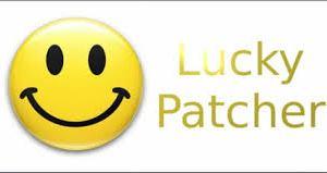 Lucky Patcher 6.6.0 Apk