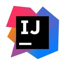 IntelliJ IDEA 2017.2.5 Crack With License Key Full Free Download