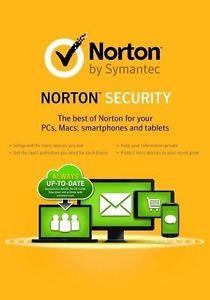 Norton Internet Security 2018 Crack Keygen + License Key Free Download