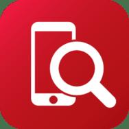 MOBILedit Forensic Express 4.2.0 Crack + Serial Key Free Download