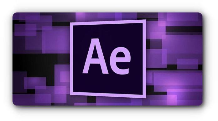 Adobe After Effects CC 2018 16.0 Crack+Key Mac/Win