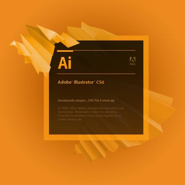 Adobe Illustrator Cs6 Free Download Mac