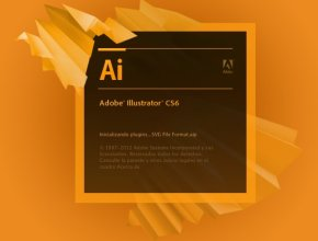 Adobe Illustrator CS6 2019 Crack With Serial Key