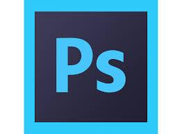 Adobe Photoshop CC 2019 Crack Serial Key Full Version