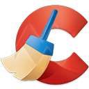CCleaner Pro 5.48.6834 Crack With License Key
