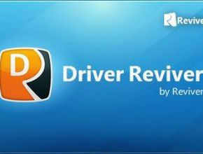 Driver Reviver 5.25.10.2 Crack & Registration Key Free Download