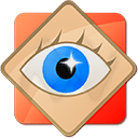 FastStone Image Viewer 6.7 Corporate Full Keygen