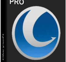 Glary Utilities Pro 5.108.0.133 Serial Key & Crack With Activation Key