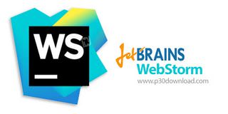 JetBrains WebStorm v2018.2.5 Crack