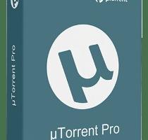 µTorrent Pro