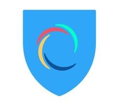 Hotspot Shield 8.2.1.11246 Crack With License Key [Mac + Win] 2019