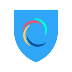 Hotspot Shield 8.2.1.11246 Crack With License Key [Mac + Win] 2019