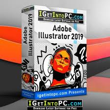 crack adobe illustrator 2019