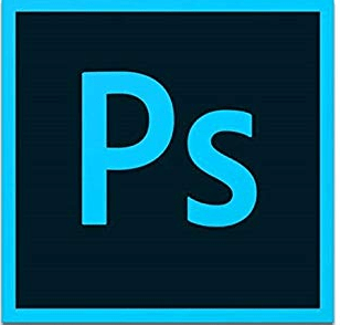 Adobe Photoshop CC 2019 20.0.1.17836 Free Download