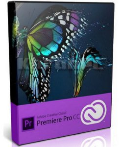 Adobe Premiere Pro CC 2018 12.1.2.69 + Crack Free Download