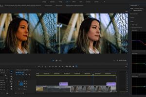 Adobe Premiere Pro CC 2019 v13.0.1.1 Crack