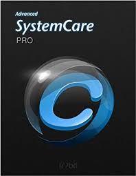 Advanced SystemCare Pro 12.0.3.199 Crack