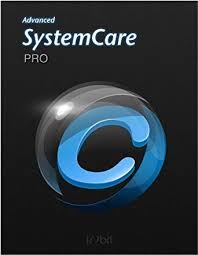 Advanced SystemCare Pro 12.0.3.199 Crack 2019 Key Mac/Windows