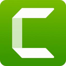Camtasia Studio 2018.0.7 Build 4045 Crack