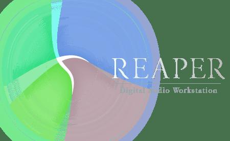 Cockos REAPER 5.963 Crack With Keygen Download