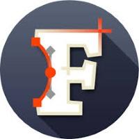 FontLab Studio 6.1.1.6879 Crack
