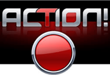 Mirillis Action 3.6.1 Crack