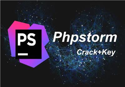 PhpStorm 2018.2.6 Crack