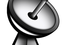 ProgDVB Pro 7.25.7 Crack