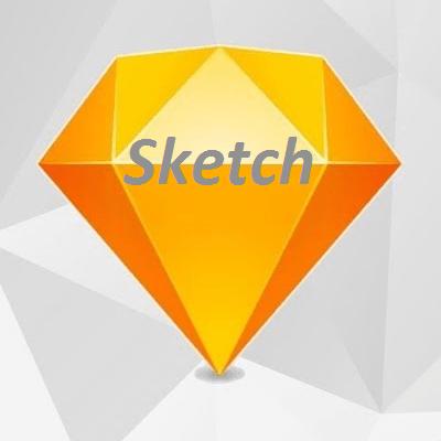 Sketch 52.3 Crack With License Key 2018