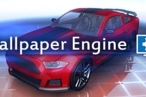 Wallpaper Engine Free Download Full Version 2019