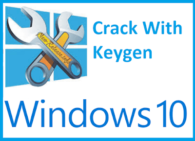 Windows 10 Manager 2.3.8 Crack With Keygen Download