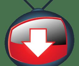 YTD Video Downloader Pro 6.7.5 Crack & Activator For Windows