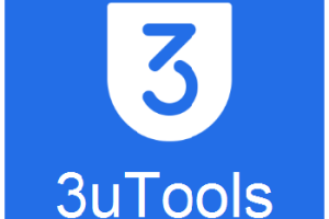 3uTools 2.30.002 Crack Plus Key Free Download