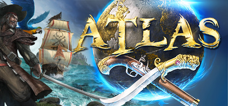 ATLAS Free Download PC Game Full Version