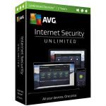AVG Internet Security 2019 18.8 Build 4084 Crack & Serial Keys